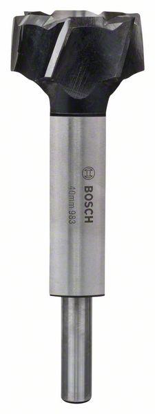 BOSCH-Strawberry Socket Cap 40,0, 160 Mm