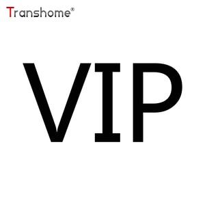 Image 1 - Transhome LINK VIP PER USS01 (Adulti)