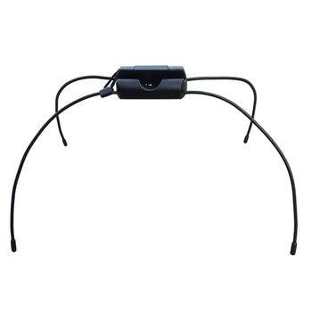 Universal Spider Phone Table Stand Holder Adjustable Grip Car Desk Phone Kickstands Mount Support for Iphone Samsung Huawei Bag