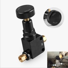 Auto parts Brake proportional valve brake distribution Universal