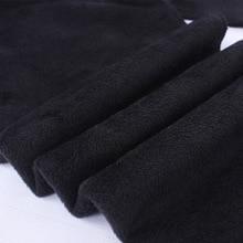 Winter Warm Leggings Women Fleece Lined Imitation Denim Pencil Pants Large Size High Elastic Plush Thickened Velvet Warm Legins