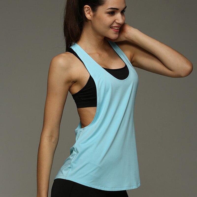 Купить спортивная одежда женская футболка для женщин фитнеса спортивная