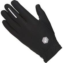 Asics Lite-Show gloves-SS19-M