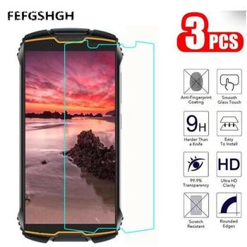 Перейти на Алиэкспресс и купить 9H закаленное стекло для Prestigio Muze G7 LTE Защитное стекло для экрана для Prestigio Muze G7 LTE защитная пленка, стекло