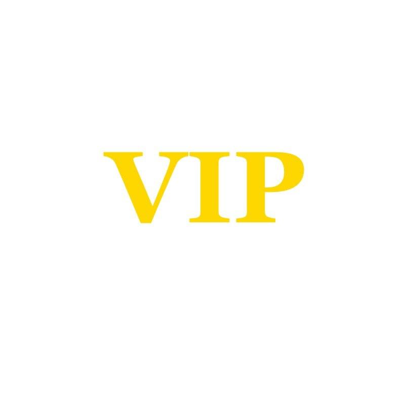 VIP-1 Link