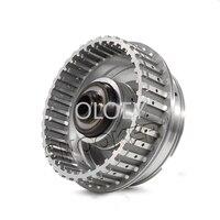Original 6T40E Gearbox Clutch Input Drum Assembly Gearbox Input Drum 3 5 Speed Reverse 4 5 6 Speed