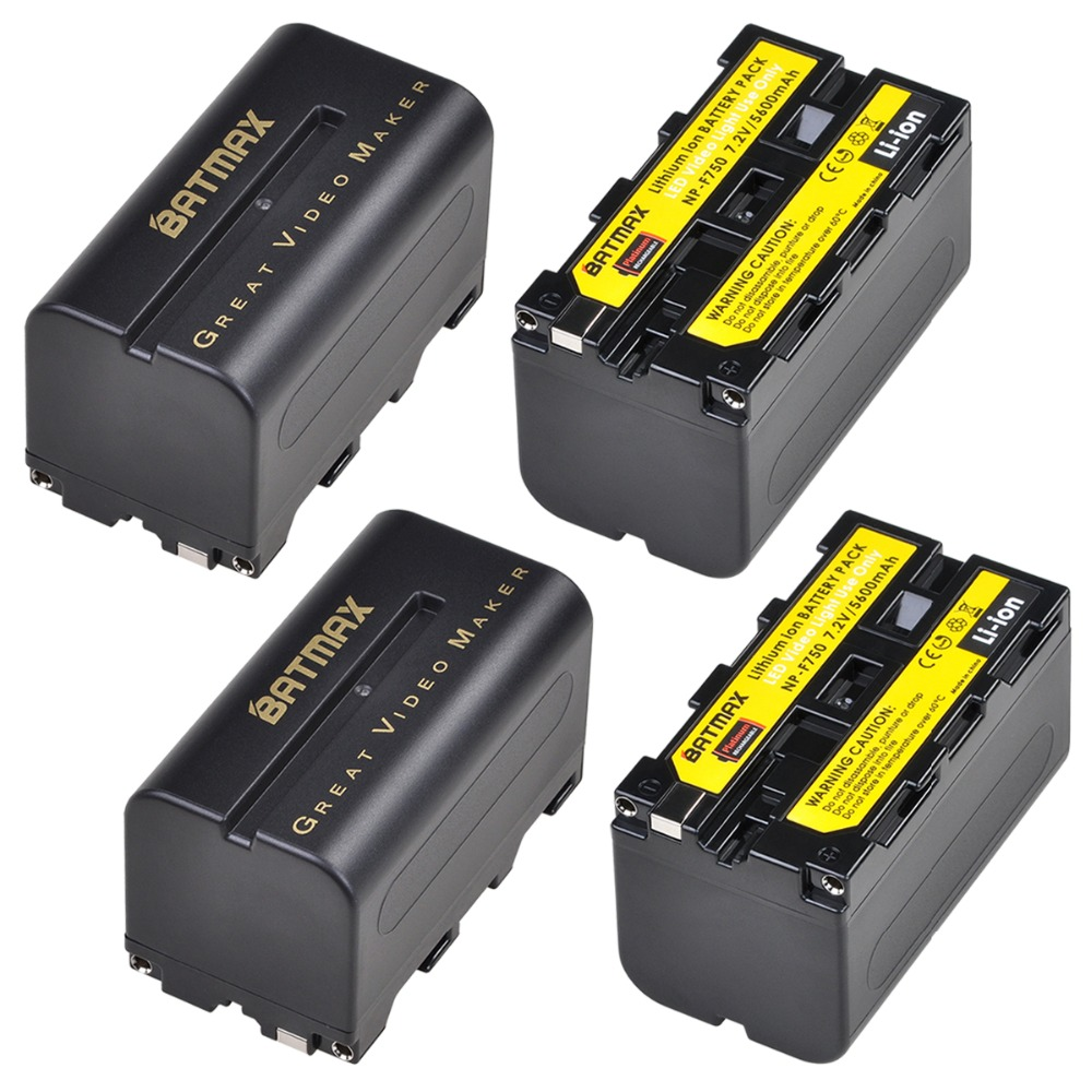 np f750 battery (1)