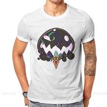 Arco-íris slime gordo especial tshirt slime rancher beatrix lebeau vacpack tarr jogo virtual de alta qualidade gráfico t camisa ofertas