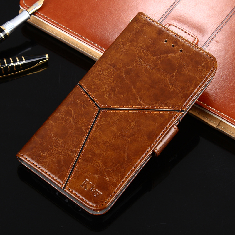 H875f54be493b479b81df94816b2961a7b Xiaomi Redmi Note 4 4X 4A Note 5 6 7 8 8T 8A 7A 4 Pro 3S Case Cover Flip Wallet Case for Xiaomi Mi 8 Lite A3 Phone Fundas