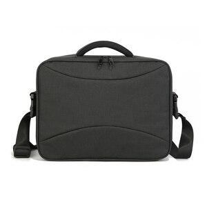 Image 2 - Bolso de hombro para Zhiyun weebill s, estabilizador de Estuche de transporte, caja de almacenamiento protectora, bolso impermeable para weebill s, accesorios