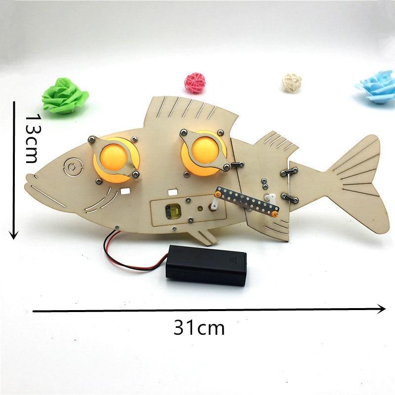 Купить игрушки stem для детей развивающая научная экспериментная технология