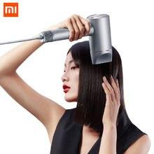 Фен xiaomi mijia h900 для ухода за волосами с отрицательными