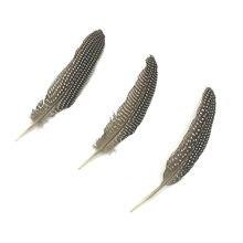 10 шт декоративные перья фазана 15 20 см