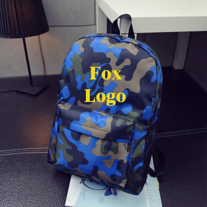 7L 16L 20L Backpack Unisex 2020 Classic Swiss Backpack Waterproof Mini Mochila Rainbow Feminina Girl Student School Bag
