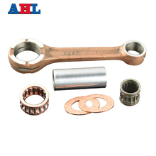 Engine-Parts Connecting-Rod Conrod-Kit CRM250AR HONDA Motorcycle 249cc for Crm250ar/Crm250/Crm-250/..