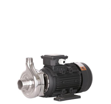 Acid and alkali resistant and corrosion resistant industrial horizontal multi-stage main parts centrifugal pump недорого