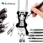 Tachikawa Cartoonist...