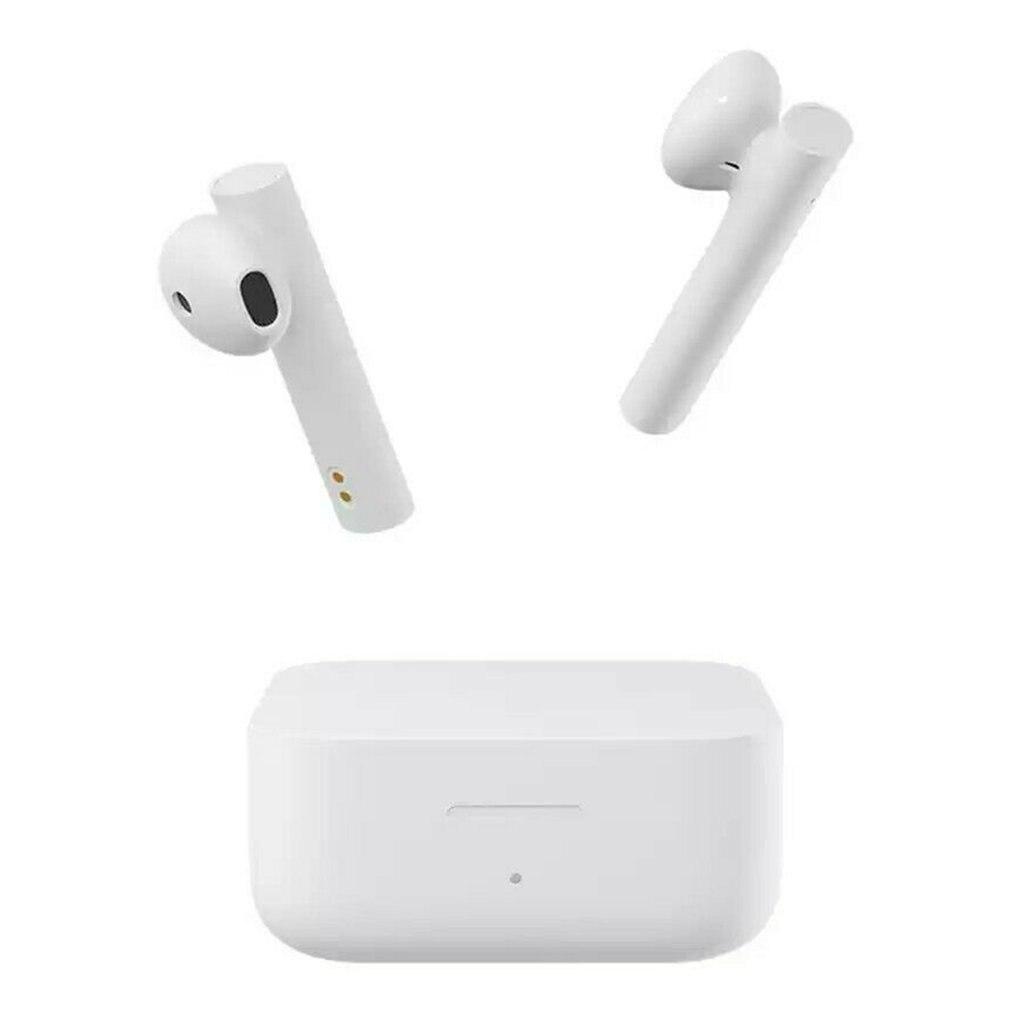 Лидер продаж, беспроводные наушники для Xiaomi Air2 Se, для Airdots Pro 2se, Mi True Earbuds Air 2, длительный режим ожидания, с коробкой
