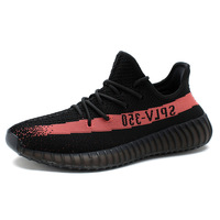 350V2 Sneakers Casual shoes sport shoes boots mens women running shoes new fashion lace up shoes sneakers 350 V2 sport shoes