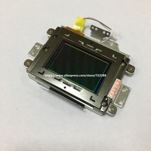 Image 2 - ชิ้นส่วนซ่อมสำหรับ Nikon D810 CCD CMOS SENSOR Matrix หน่วย LOW PASS FILTER