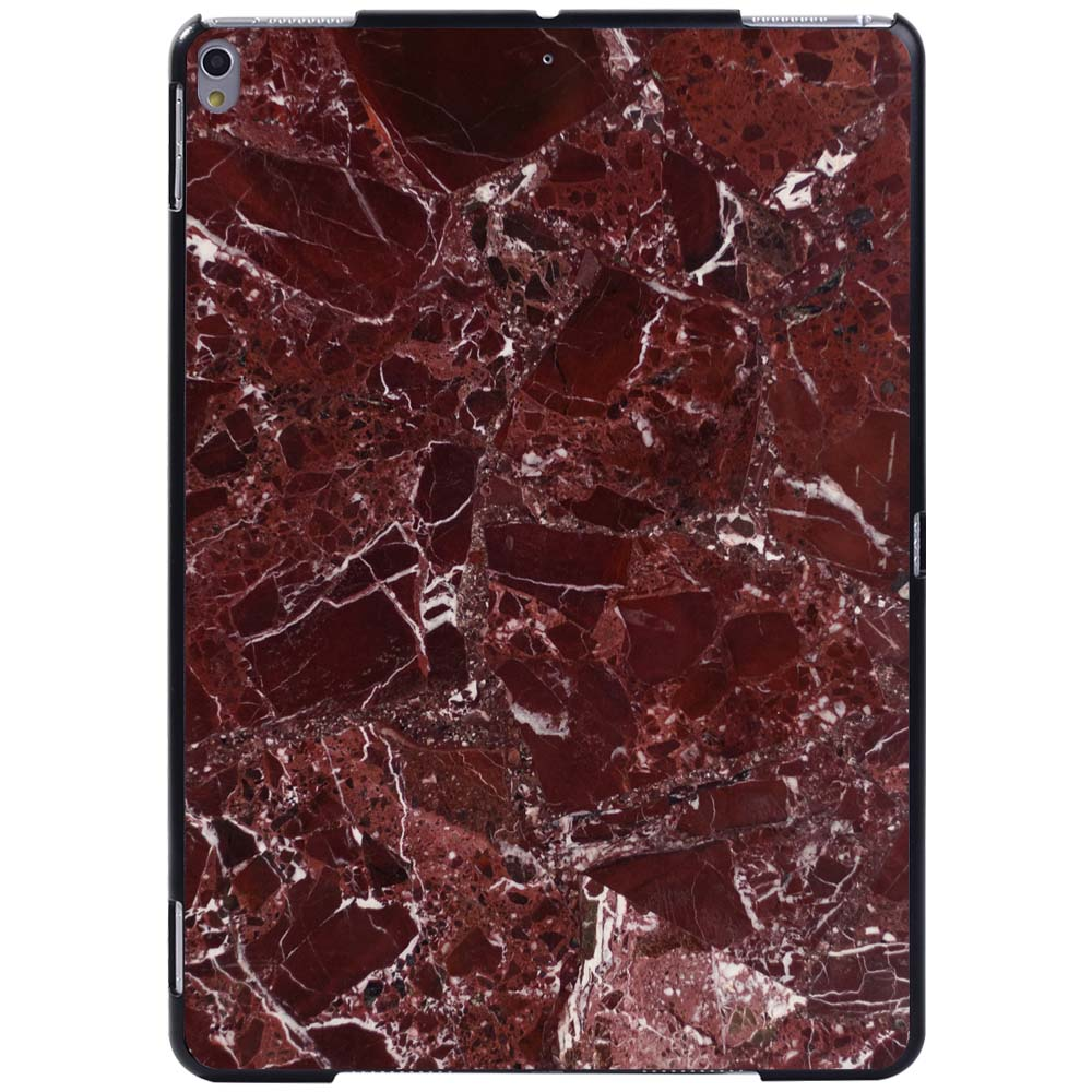 rosso levanto marble Champagne For Apple iPad 8 10 2 2020 8th 8 Generation A2428 A2429 Slim Printed Marble tablet