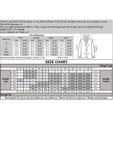Image 5 - Pioneer Camp Hoodies Men Winter Cotton Casual O neck Fashion Streetwear Sweatshirts for Male 2020 AWY907493