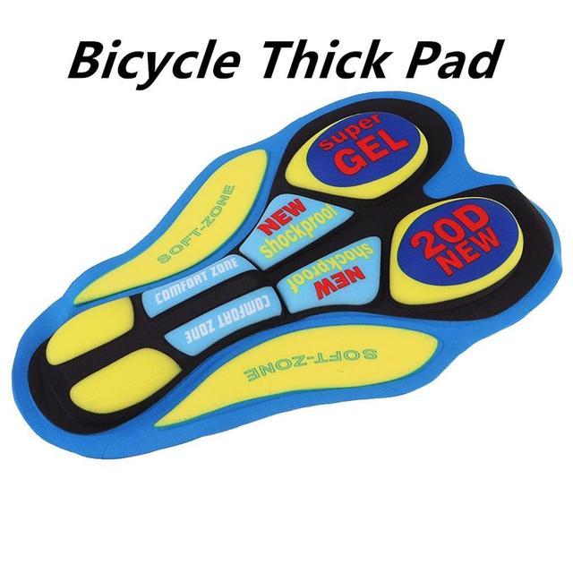 2020 nova ineos granadier dos homens camisa de ciclismo shorts pro equipe bicicleta terno traje ciclismo hombre bib shorts almofada gel bicicleta corrida kit 6