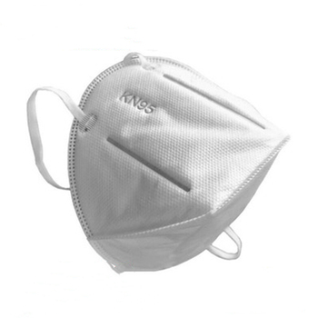 30PCS Fast Shipping  Anti Fog Mask Unisex Face Mask  Protection Mask PM2.5 Dust Masks