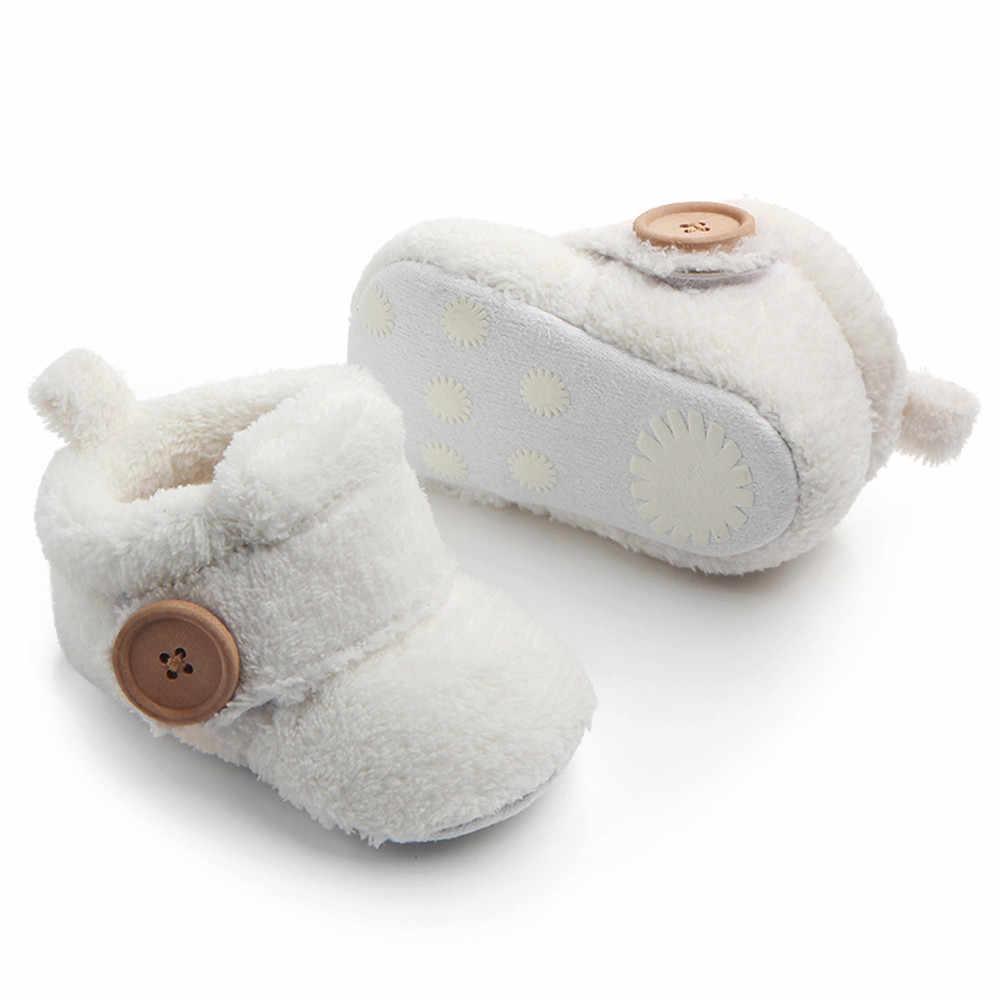 Zapatos de bebé para niñas recién nacidas, zapatos de cuna con suela blanda con estampado de leopardo, zapatos casuales para bebés pequeños, zapatos para primeros pasos