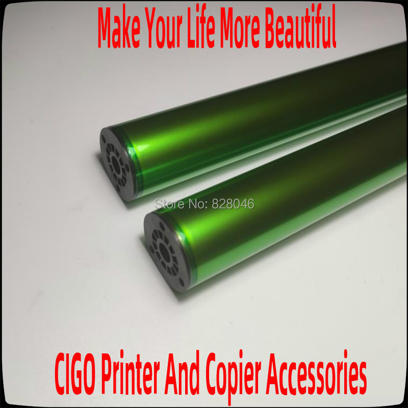 opc tambor, peças de impressora para okidata