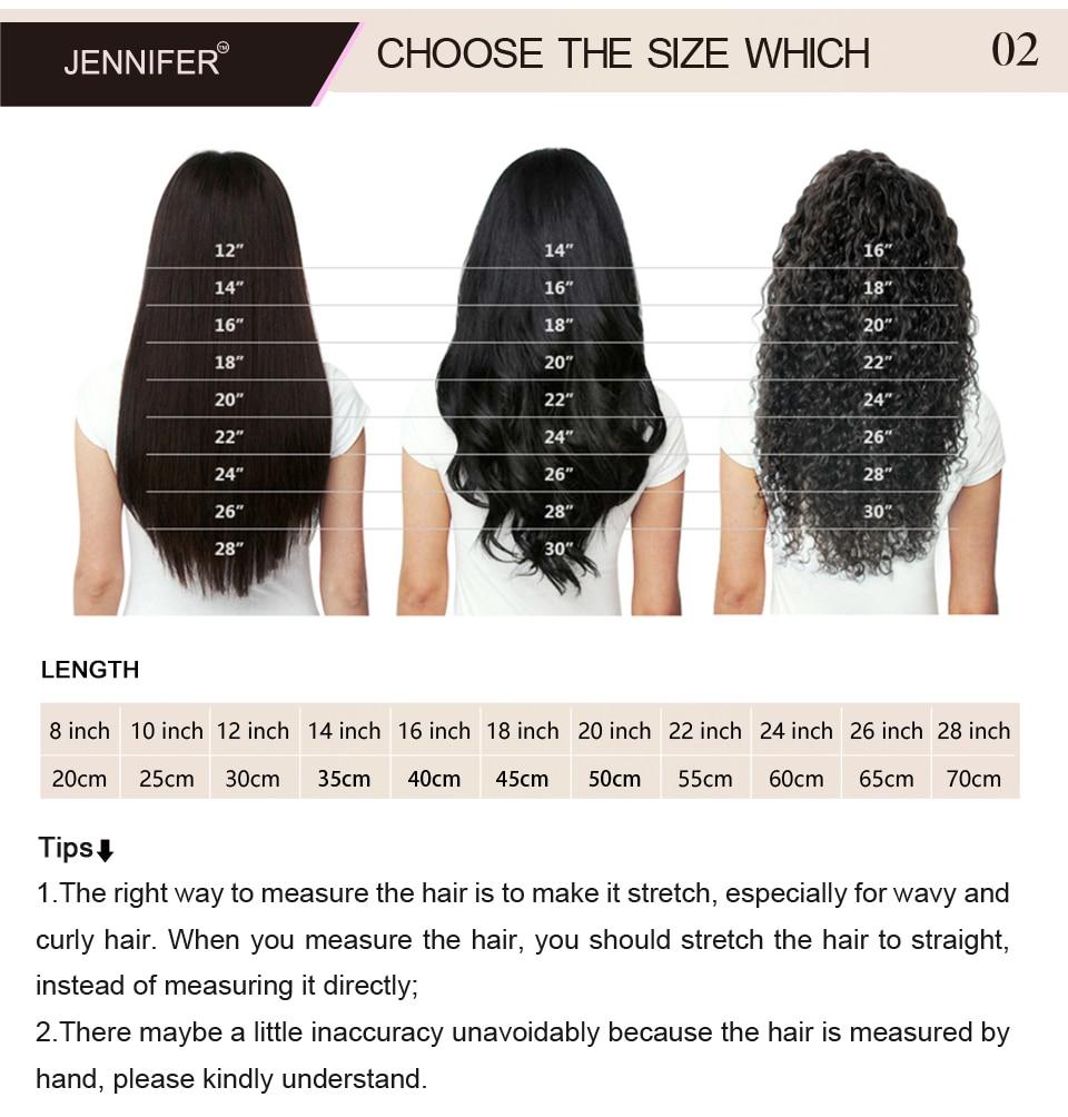Perucas sintéticas parte dianteira do laço perucas