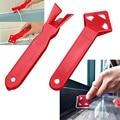 2 в 1 силиконовый герметик для удаления инструментов  набор скребок для нарезки прессформы  практичный напольный очиститель плитки  мини инс...