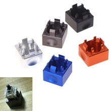 NEW Mechanical Keyboard Keycaps Metal Switch Opener Instantly For Cherry Gateron Mx Switches Shaft Opener