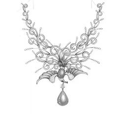 Szjinao personalizuj spersonalizowana biżuteria damska ze srebra próby 925 14K złota platyna szkic DIY kamień marka kobiece akcesoria fabryka