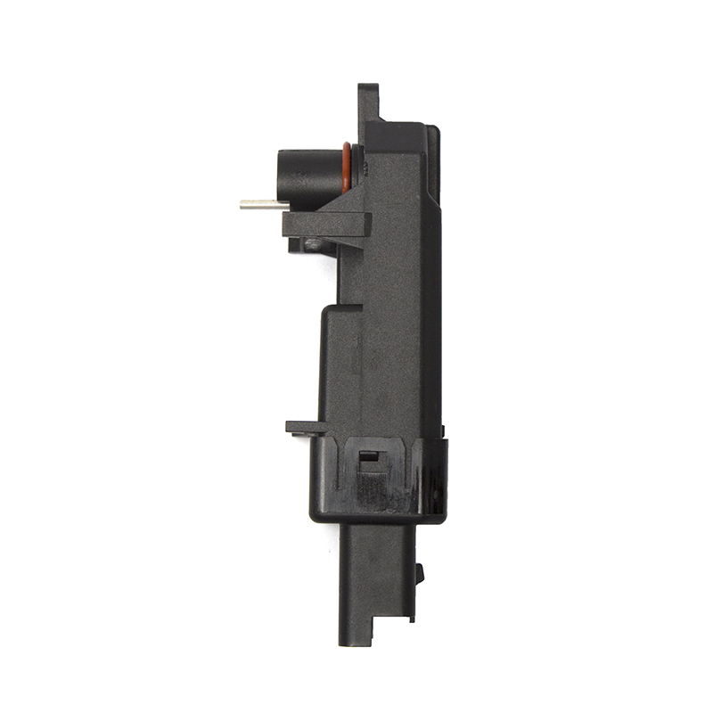 Image 5 - Window Regulator Motor Module TEMIC FOR Renault Megane 2 Grand Scenic 2 Scenic Clio 3 Espace 4 440726 440788 440746 288887-in Window Lever & Window Winding Handles from Automobiles & Motorcycles