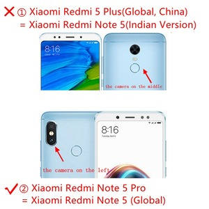 Image 2 - Aaa qualidade para redmi nota 5 pro display lcd 10 tela de toque + quadro para xiaomi redmi nota 5 tela lcd snapdragon 636 display