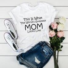 Графический женские дамские туфли лодочки футболка для девушек