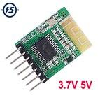 3.7V 5V Mono Stereo ...