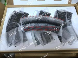 Image 2 - Original Cuvette For Urit Analyzer Urit 8200 Urit8200 Urit 8200 URIT 8210 Urit8210 Urit 8210 Urit 8300 Urit8300 Urit 8300