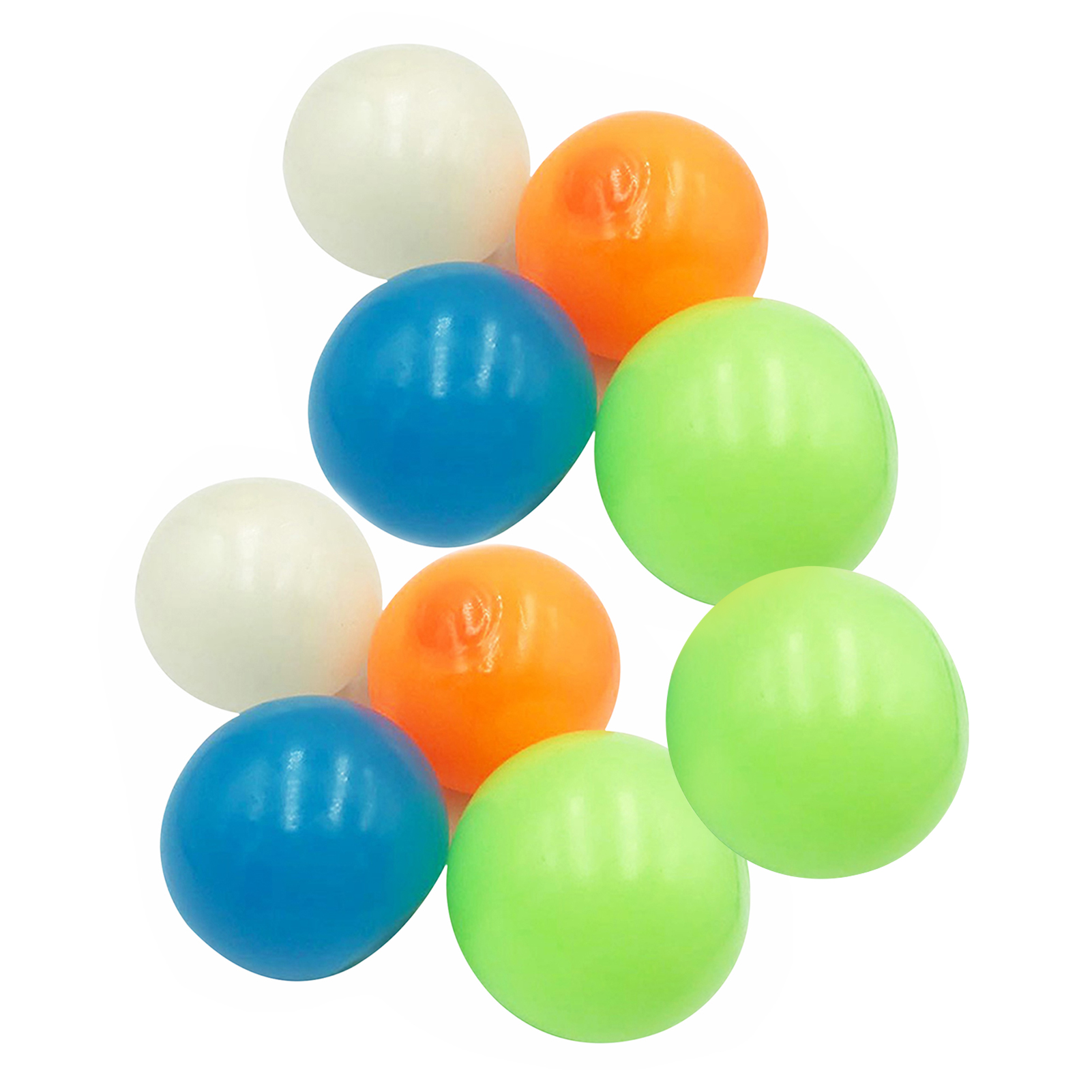 Детские игрушки, Стик, настенный мяч, игрушки для снятия стресса, липкий Сквош-мяч, шарики, декомпрессионная игрушка, липкая мишень, мяч, пойм...