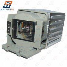 Chất Lượng Cao EC. JD700.001 Thay Thế Bóng Đèn Máy Chiếu Cho Acer P1120 P1220 P1320H P1320W X1120A X1120H X1220H X1320 X1320WH C162