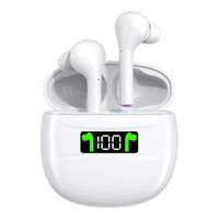 Wireless Earphones Bluetooth 5.0 1