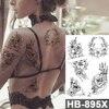 30-HB895X