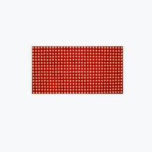 Özel teklif kırmızı LED modülü P10 SMD tek kırmızı dış mekan LED modülü HUB12 arayüz tanım P10 (1R) 320*160MM