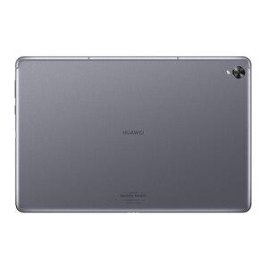 "Image 5 - Original HUAWEI MediaPad M6 10.8"" Kirin 980 Octa Core Android 9.0 Tablet Type C 7500mAh 2560x1600 Fingerprint IPS Screen"