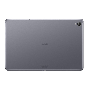 "Image 5 - Original HUAWEI MediaPad M6 10.8 ""Kirin 980 Octa Core Android 9.0 tablette type c 7500mAh 2560x1600 empreinte digitale IPS écran"