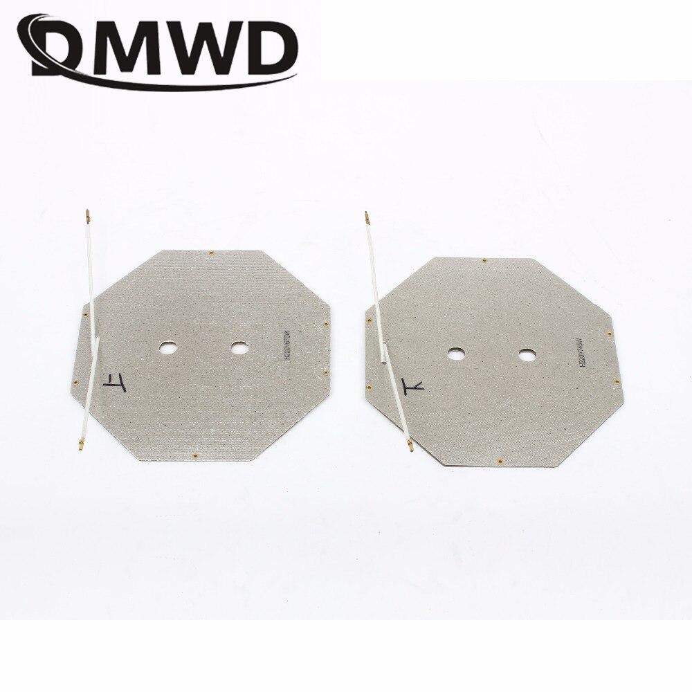 DMWD яичных вафель машина полистерола) раскаленной проволкой Абердин пузырь