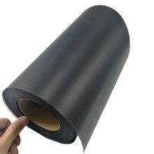 Computador malha 30cm diy pvc caso pc ventilador refrigerador filtro de poeira-rede net caso capa à prova de poeira chassi 1m