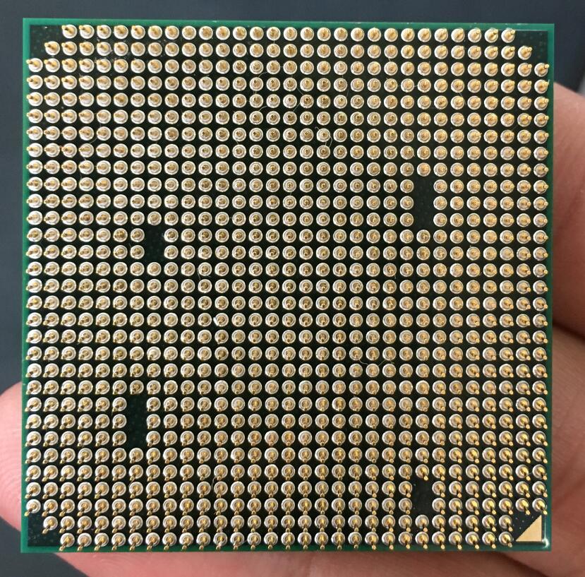 AMD Athlon II X2 B280 XB280 Dual-Core Desktop CPU AM3 938 CPU 100% working properly Desktop Processor 65W 3.4GHz Socket AM3 2