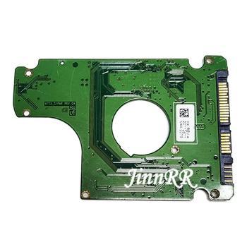 BF41-00249B 01 02 REV.04 Free shipping 100% Original HDD PCB logic board Hard Disk Circuit Board BF41-00249B 01 02 REV.04 цена 2017
